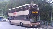 SY4050 91S