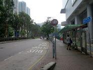 Tsing Yi Market TKR 20181010
