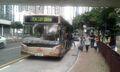 AVC40(PK 406)@296M