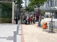 Aberdeenpromenade1 1403