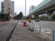 Hang Fai St Sai Sha Rd 20210107 02