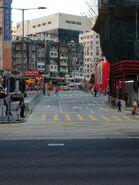 Hong Ning Road (near Kwun Tong Road) 20210217