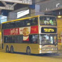 JK2480 73X.JPG