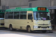 JX156 89C