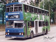 KMB EH4145 92