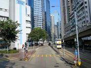 King's Road near Manhong 20180320
