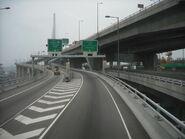 Stonecutters Bridge TYEntrance1