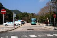 Tai Mong Tsai-1