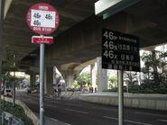 Tai Wai Road 3
