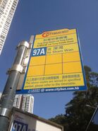 Tung Hing House bus stop 02-03-2016(5)