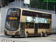UL7947-Rt-680