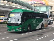 VN3227 One Bus 22-03-2019