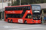 XA3632 948E