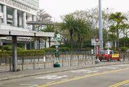 20180225 Hung Hom Station
