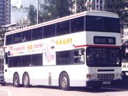 293P-2