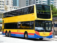 CTB8119