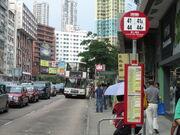 Cheung Sha Wan Path 20120602-1