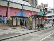 Fung Cheung Road 5