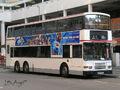 HF4164 89C