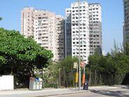 Kiangsu Chekiang 20101205-2