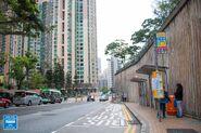 Lady Ho Tung Hall 20190119