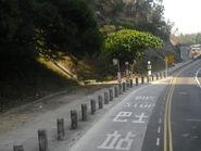 Pungloi Road1 1502