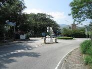 Route Twisk Sheung Tsuen 2