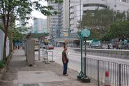 SanPoKong-SzeMeiStreet-6312
