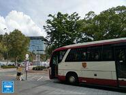 Yasumoto International Academic Park 20210517 2