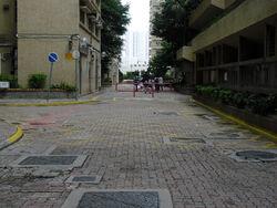 Yueoncourt MT1 1405.jpg