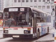 AN24 FW3200 A2