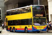 CTB 788 9100 SA6717