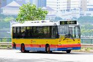 CTB SC5 1483 EX4327