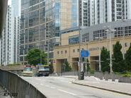 Cityplaza, King's Road