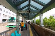 Eastern Hospital 66 201703 -1