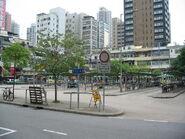 Fook Hong Street 1