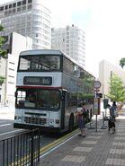GR4581 215X Kowloon Park Drive