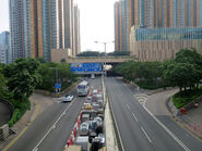 Hung Hom Road South End 20161107