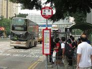 Hung Ngok House 20120901-5