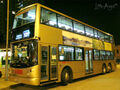 JB3845 N281
