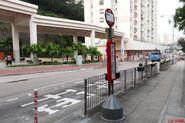 Kwai Luen Estate 20140924 2