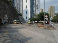 Kwai Shing Circuit 2
