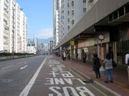 Kwei Chow Street 20200106