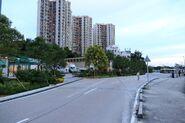 Marina Drive 20200913