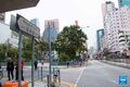 Mong Kok Road 20190210 4