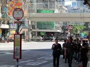 Mong Kok Road 7
