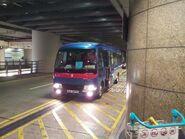 RU3771 MTR K5