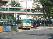 Sheung Shui M1