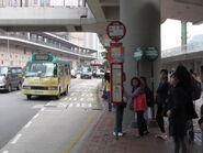 TW Station Sai Lau Kok Road 3