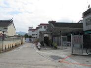 Yi Tai Study Hall 4